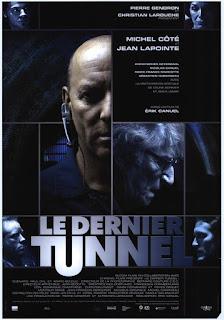 http://bestrobberyheistmovies.blogspot.ca/2016/01/le-dernier-tunnel-2004.html