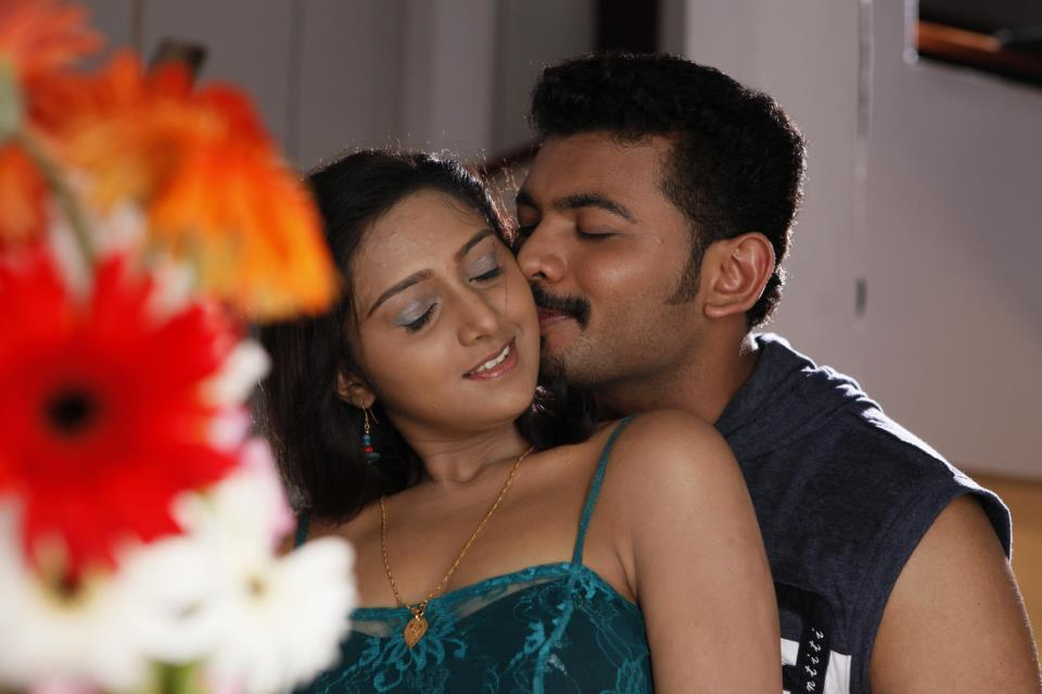 velamma malayalam episode all new calendar template site