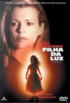 Filme Filha da Luz   Dublado