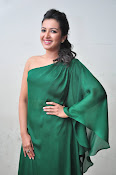 Catherine Tresa at Kathakali press meet-thumbnail-1