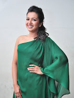 Catherine Tresa at Kathakali press meet-cover-photo