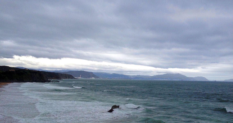 sopelana viento noroeste 01