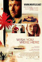 Wish You Were Here (2011) [Vose]