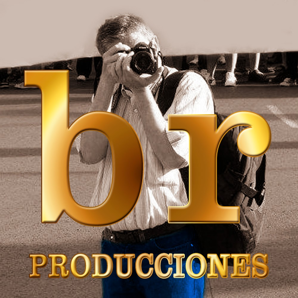 Producciones de video