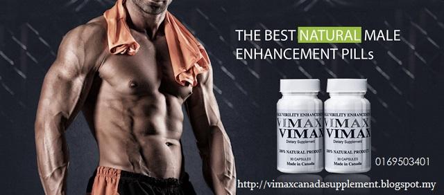 kenapa perlu vimax vimax canada supplement lelaki