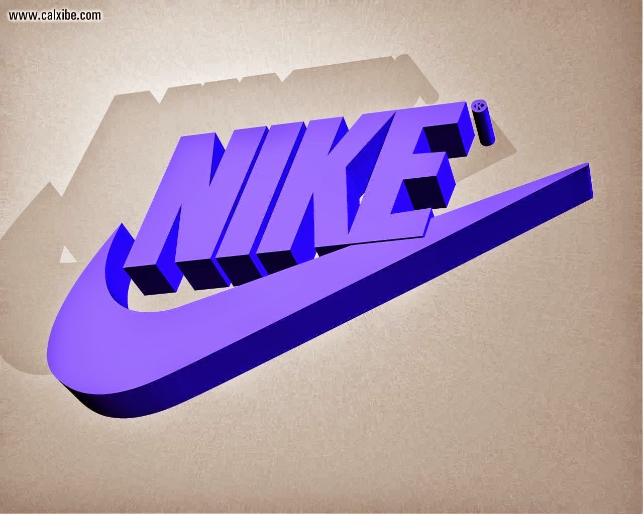 wallpapers for cool blue nike logo wallpaper fashions