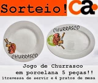 http://docecabanna.blogspot.com.br/2013/11/sorteio-doce-cabanna-casambiente.html