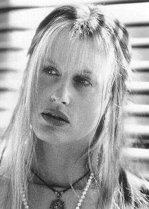 chatter busy daryl hannah quotes