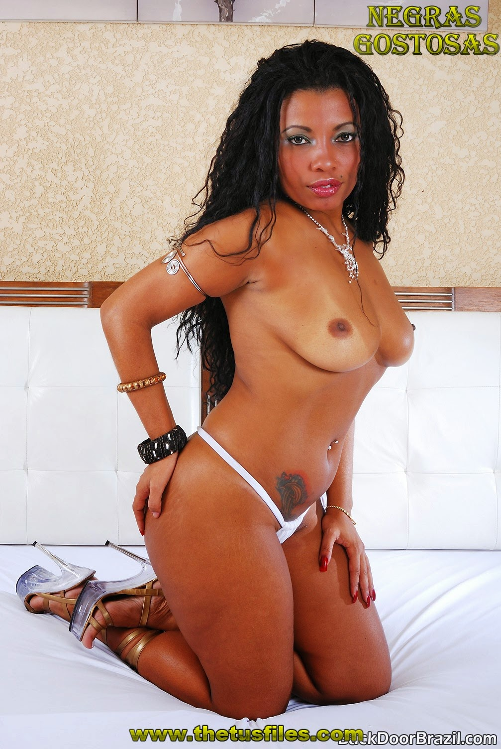 Xxx lebian interracial