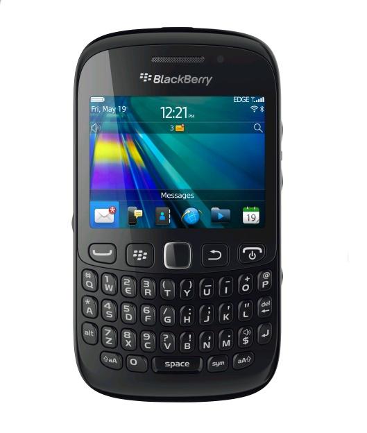 blackberry davis,kelebihan dan kekurangan blackberry davis,blackberry ...