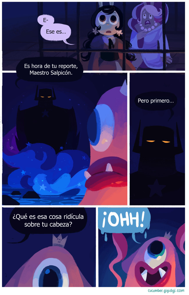 http://labusquedadecuco.blogspot.com/2014/12/0164.html