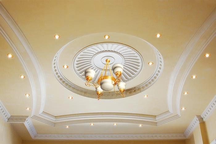 Small living room design ideas with gypsum ceiling, living room design