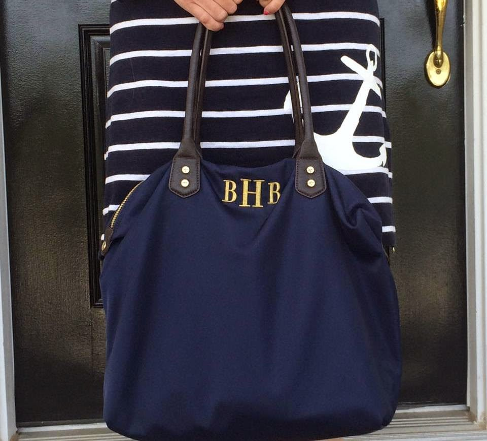 I Love Tote Bags They Re So Easy To Use And Are Inexpensive Enough That Can Have Multiple Colors Sizes Found The Perfect