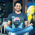 Revealed: Thing you never knew about Ayushmann
