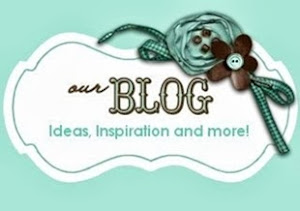 The Hobby House Inspiration Blog