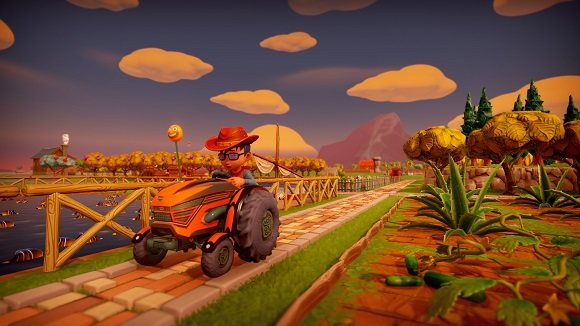 farm-together-pc-screenshot-angeles-city-restaurants.review-1