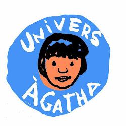 UNIVERS ÀGATHA