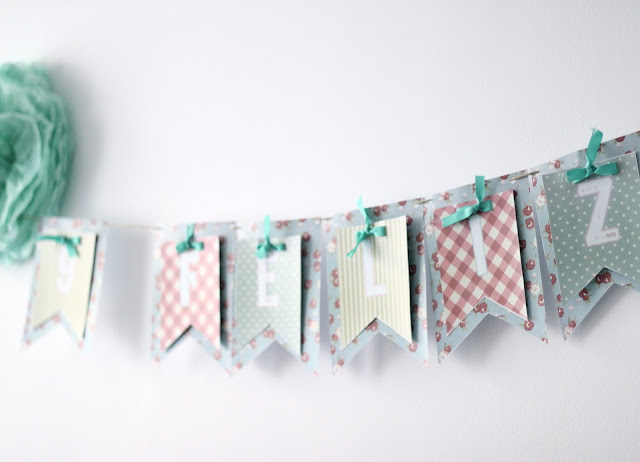 photo-DIY-birthday_papel_flag-guirnalda-cumppleaños-papel