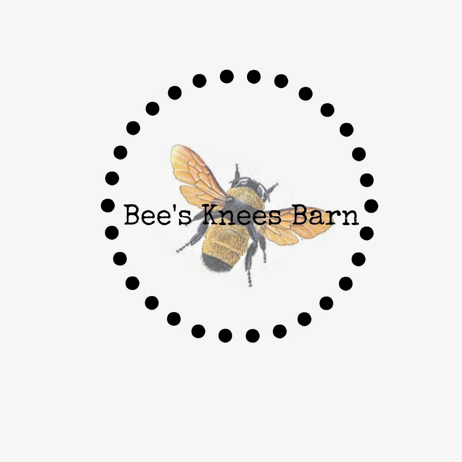 Visit My Barn