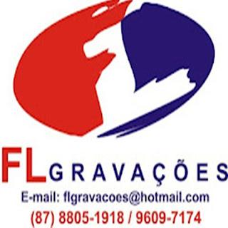 FL GRAVAÇÕES