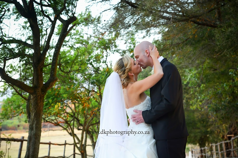DK Photography M12 Preview ~ Megan & Wayne's Wedding in Welgelee Function Venue  Cape Town Wedding photographer