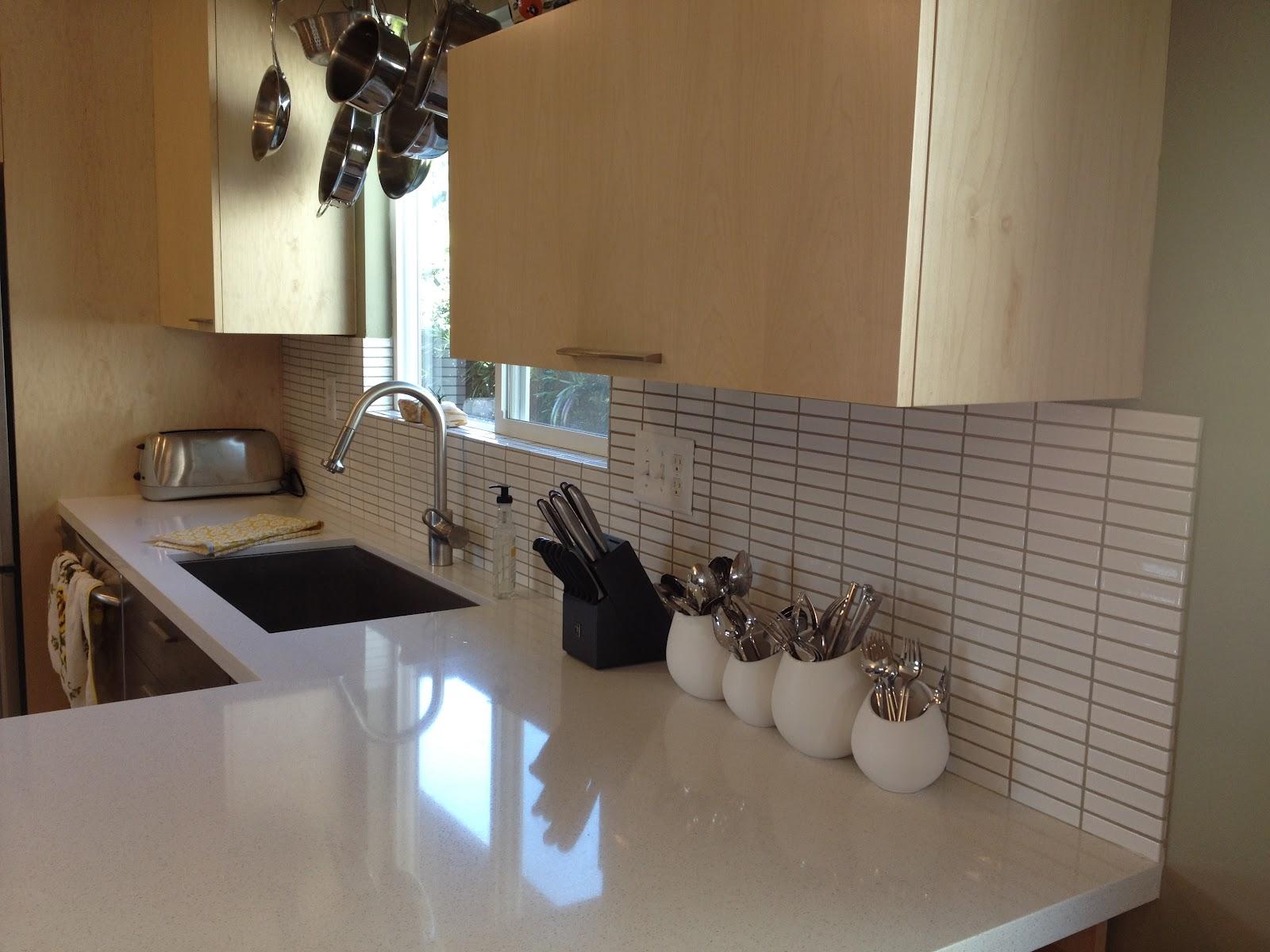 easy install kitchen backsplash ideas - 2017 kitchen design ideas