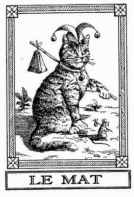 http://www.franticstamper.com/Frantic-Stamper-Cling-Mounted-Rubber-Stamp--Cat-Tarot-Card--Le-Mat_p_66137.html