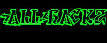 AllHackZ