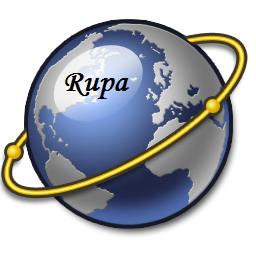 RupaDunia Blog, Berita News Terkini Terbaru Indonesia dan Dunia