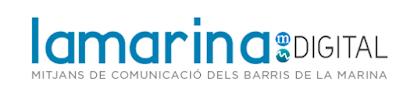 http://lamarinadigital.cat/noticies/oci-cultura/9400/lescola-seat-guardonada-amb-el-sete-memorial-francesc-candel/