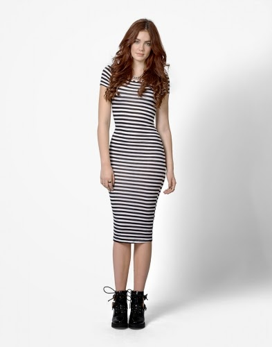 http://www.ardene.com/en/clothing/dresses.html