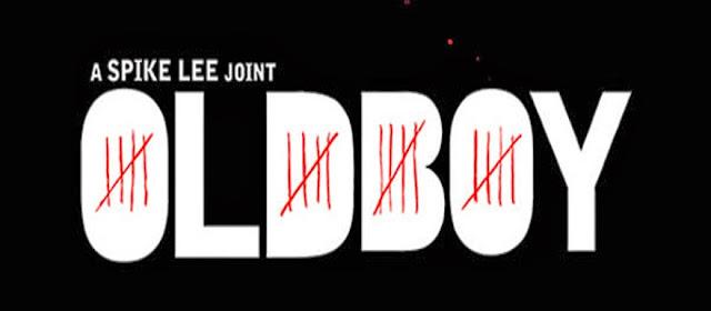 oldboy-remake-trailer-italiano
