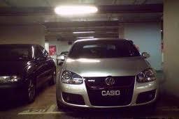 Asal-usul no plat kenderaan di Malaysia