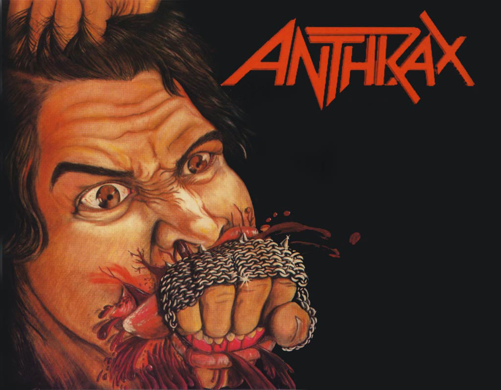 anthrax wide screen wallpapers