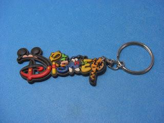 http://bargaincart.ecrater.com/p/22957573/disneyland-souvenir-key-ring