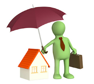 The Right Home Insurance Cover