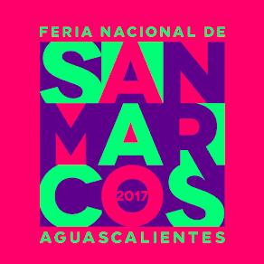 Boletos Feria San Marcos 2017