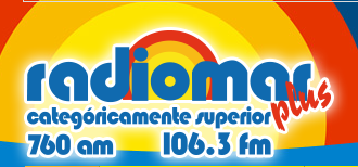 radio Radiomar Plus