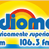 Radiomar Plus 106.3 en Vivo las 24 horas