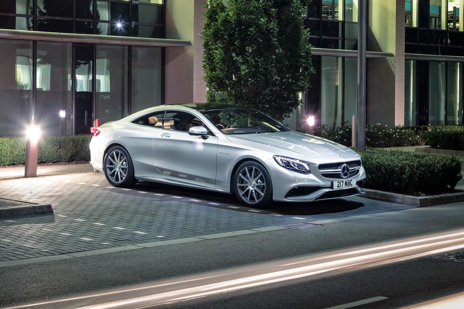 Best car review 100 mercedes benz s class maybach for Mercedes benz s550 maybach