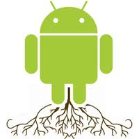 Rooting Samsung Galaxy Ace GT-S5830