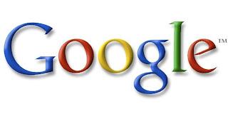 Google lance les alertes publiques