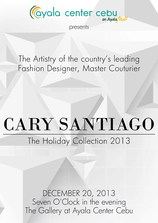 Cary-Santiago-Fashion-Show