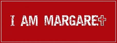 I Am Margaret