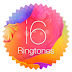 Best IPhone 6 Ringtones for free download
