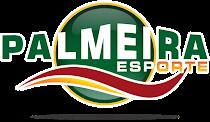 Palmeira Esporte News