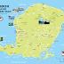 Tempat Wisata Menarik di Nusa Tenggara Barat (NTB)