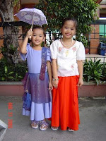 filipiniana costume designs