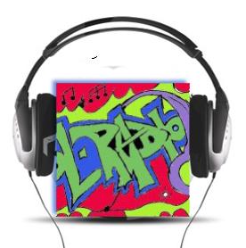 ΑΚΟΥΣΤΕ ΤΙΣ ΕΚΠΟΜΠΕΣ ΤΩΝ ΕΚΤΑΣΤΕΡΙΩΝ 2014-15 ΣΤΟΝ EUROPEAN SCHOOL RADIO