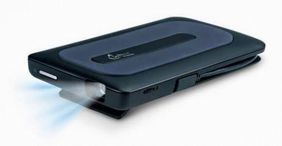 http://lcdproyektormini.blogspot.com/2014/08/proyektor-terkecil-untuk-smartphone.html